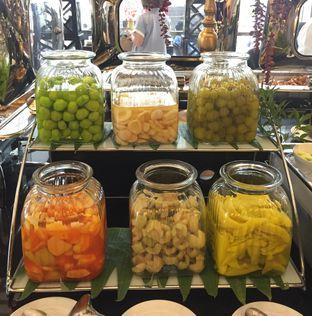 Foto 14 - Makanan di Canary - Hotel Aston Priority Simatupang oleh Andrika Nadia