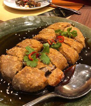 Foto 4 - Makanan di Seribu Rasa oleh @kenyangbegox (vionna)