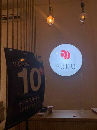 Foto 9 - Interior di Fuku Japanese Kitchen & Cafe oleh Alya Samadikun