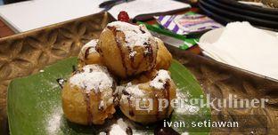 Foto 3 - Makanan di Amertha Warung Coffee oleh Ivan Setiawan