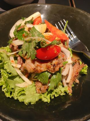 Foto 1 - Makanan di Thai I Love You oleh Rima Suwarjono