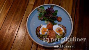 Foto 72 - Makanan di Six Ounces Coffee oleh Mich Love Eat