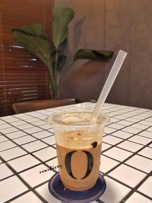Foto 4 - Makanan di Phos Coffee & Eatery oleh Lieni San / IG: nomsdiary28