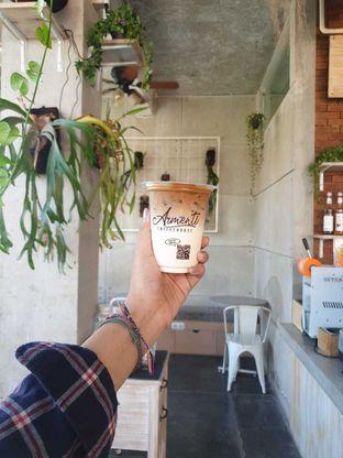 Foto - Makanan di Armenti Coffee oleh A Puteri Ayu