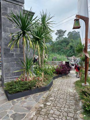 Foto review Pendopo Ciherang oleh Mouthgasm.jkt  3