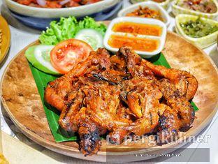Foto 1 - Makanan di Taliwang Bali oleh Oppa Kuliner (@oppakuliner)