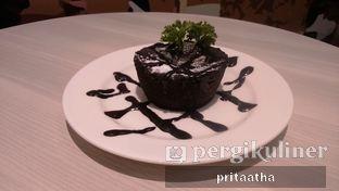 Foto review The Coffee Bean & Tea Leaf oleh Prita Hayuning Dias 2