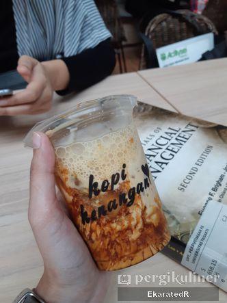 Foto Makanan di Kopi Kenangan