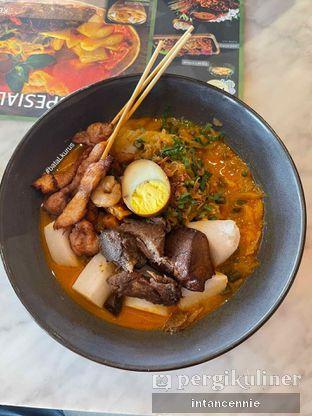 Foto 7 - Makanan di Sate Khas Senayan oleh bataLKurus