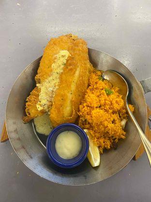 Foto 8 - Makanan di Fish & Co. oleh Riani Rin