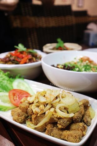 Foto 5 - Makanan di Xin Yi Bak Kut Teh oleh @kenyangbegox (vionna)