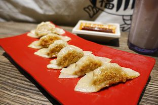 Foto 2 - Makanan di Kokku Ramen oleh iminggie