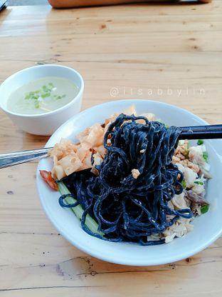 Foto 2 - Makanan di SimpleFood oleh abigail lin