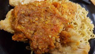 Foto 8 - Makanan di Kakakuku oleh Levina JV (IG : levina_eat )