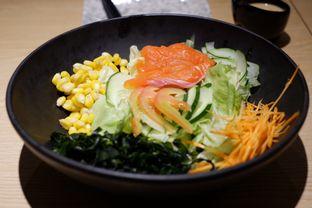 Foto 12 - Makanan di Sushi Apa oleh Deasy Lim