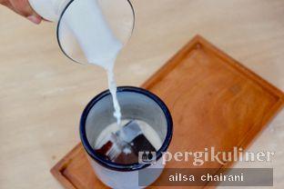 Foto review Slatan oleh Ailsa Chairani 1