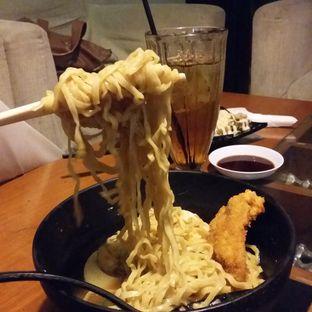 Foto 55 - Makanan di Pop Art Cafe oleh Andin   @meandfood_