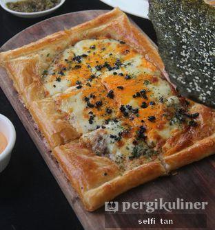Foto 2 - Makanan di Odysseia oleh Selfi Tan