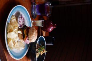 Foto 23 - Makanan di KINA oleh yudistira ishak abrar