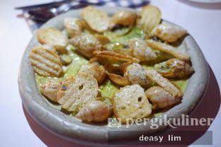 Foto 8 - Makanan di Bleu Alley Brasserie oleh Deasy Lim