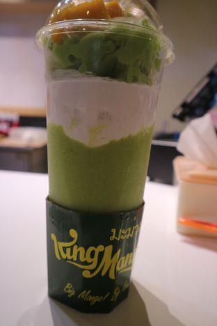 Foto 4 - Makanan di King Mango Thai oleh yeli nurlena