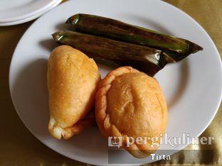 Foto 8 - Makanan di Rarampa oleh Tirta Lie