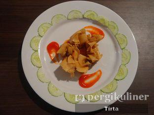 Foto review NGEHANGOUT oleh Tirta Lie 8