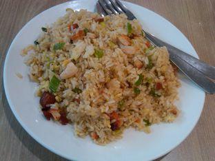 Foto 9 - Makanan(Chow style fried rice (IDR 32.9K) ) di Imperial Kitchen & Dimsum oleh Renodaneswara @caesarinodswr