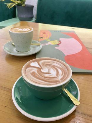 Foto 13 - Makanan di Cliq Coffee & Kitchen oleh Prido ZH