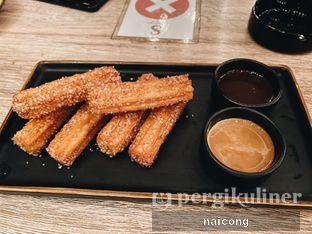 Foto 5 - Makanan di Sudestada oleh Icong