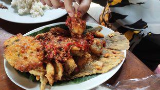 Foto 2 - Makanan di Gurih 7 oleh Devinapratama