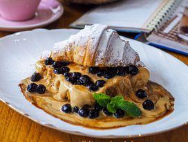 foto O'delice Cafe