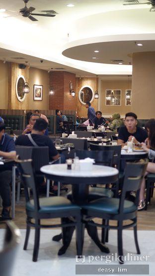 Foto 15 - Interior di PappaJack Asian Cuisine oleh Deasy Lim
