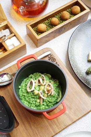Foto 3 - Makanan di Txoko oleh Kelvin Tan