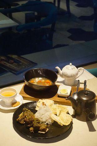 Foto 20 - Makanan di Tea Et Al - Leaf Connoisseur oleh yudistira ishak abrar