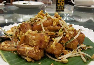 Foto 9 - Makanan di The Duck King oleh Chintya huang