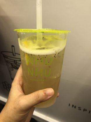 Foto - Makanan di Nhu Nhu Lemongrass oleh @yoliechan_lie