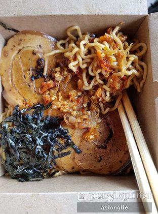 Foto 4 - Makanan di Pig Me Up oleh Asiong Lie @makanajadah
