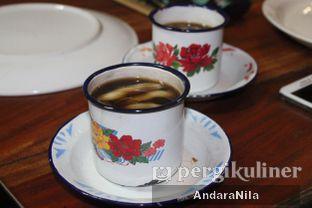 Foto 3 - Makanan di Sapu Lidi oleh AndaraNila