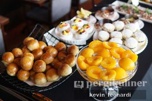 Foto 15 - Makanan di Salt Grill oleh Kevin Leonardi @makancengli