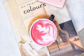 Foto Elmakko Coffee