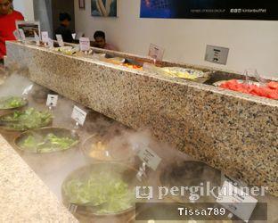 Foto 6 - Makanan di Kintan Buffet oleh Tissa Kemala