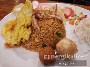 Foto 4 - Makanan di Tekko oleh Deasy Lim