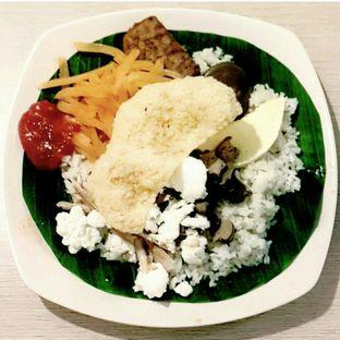 Foto 1 - Makanan di Dapur Solo oleh Steven Jie