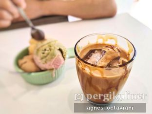Foto review Sweetooth oleh Agnes Octaviani 2