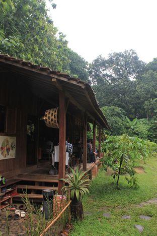 Foto review Rumah Kopi Ranin oleh Prido ZH 12