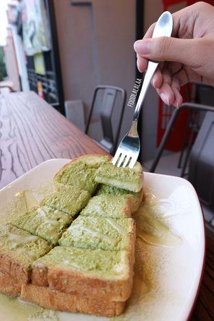 Foto 7 - Makanan di Kedai MiKoRo oleh Foodlalalaa