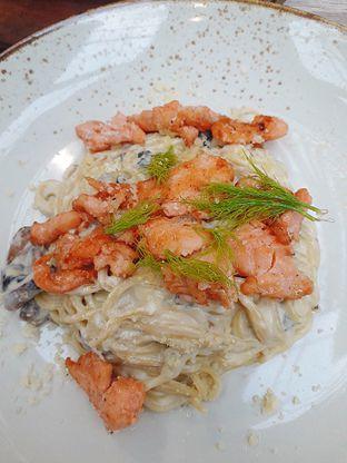 Foto 9 - Makanan di Hey Beach! oleh Jacklyn  || IG: @antihungryclub