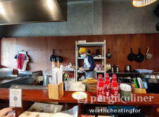 Foto review Futago Ya oleh margaretha  1