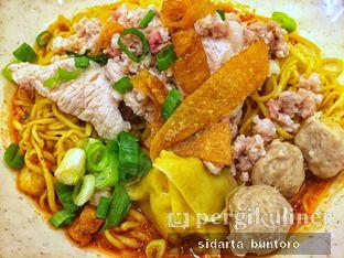 Foto - Makanan di Tai Wah Noodle oleh Sidarta Buntoro